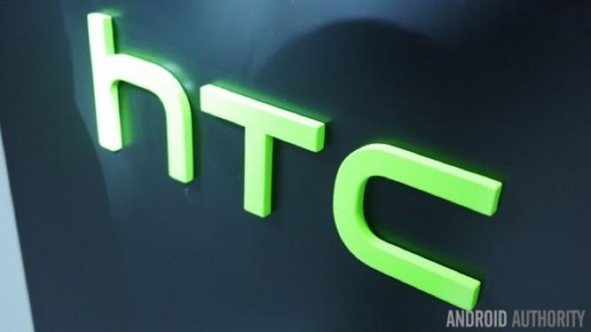 5 điều có thể bạn chưa biết về HTC, nhà sản xuất smartphone Android đầu tiên trên thế giới ảnh 1