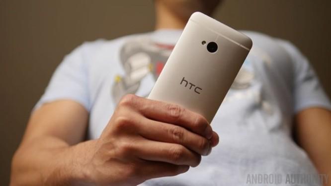 5 điều có thể bạn chưa biết về HTC, nhà sản xuất smartphone Android đầu tiên trên thế giới ảnh 2