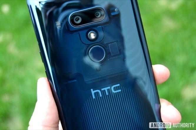 5 điều có thể bạn chưa biết về HTC, nhà sản xuất smartphone Android đầu tiên trên thế giới ảnh 3