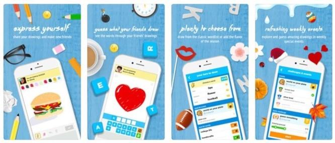 10 ứng dụng miễn phí được người dùng iPhone yêu thích nhất ảnh 6