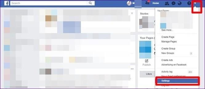 Sửa lỗi Facebook không hiển thị thông báo trên Android ảnh 12