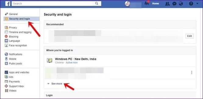 Sửa lỗi Facebook không hiển thị thông báo trên Android ảnh 13