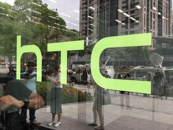 Vì sao HTC sa thải 1.500 nhân viên? ảnh 1