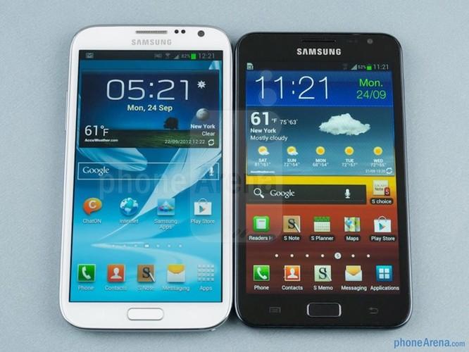 S-Pen sẽ là 'đũa thần' giúp Galaxy Note 9 lấy lại được lòng tin nơi người hâm mộ ảnh 2