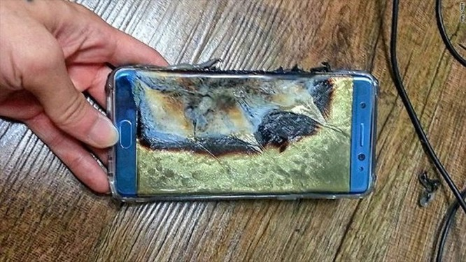 S-Pen sẽ là 'đũa thần' giúp Galaxy Note 9 lấy lại được lòng tin nơi người hâm mộ ảnh 5