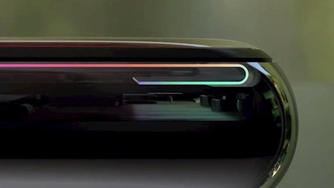 iPhone tiếp theo sẽ sử dụng eSIM? ảnh 1