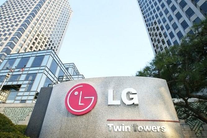 LG Electronics kiện nhà sản xuất smartphone Wiko của Pháp vì bản quyền LTE ảnh 1
