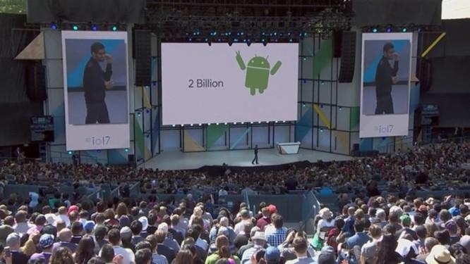 Ngày này năm xưa: Google hoàn thành thương vụ 'hời' nhất lịch sử công nghệ chỉ với 50 triệu USD ảnh 2