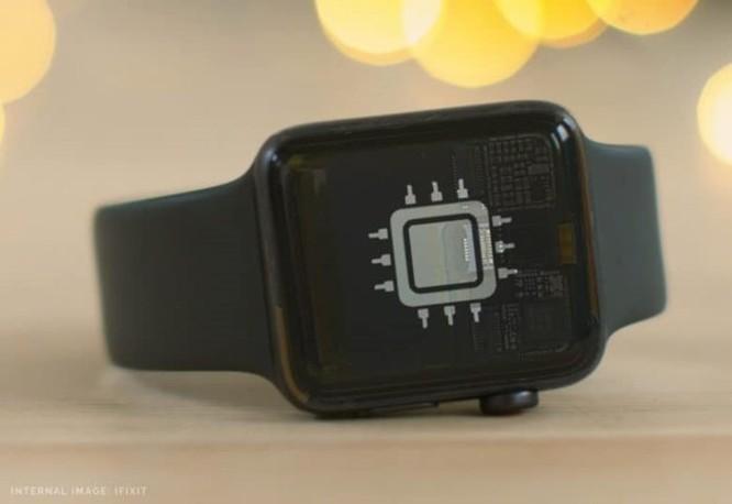 iPhone tiếp theo sẽ sử dụng eSIM? ảnh 2