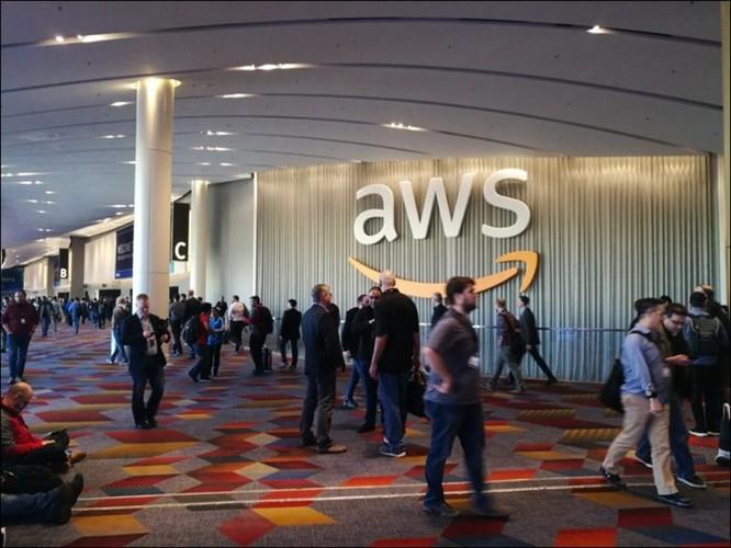 Không phải Amazon, công ty nhỏ này mới mang về lợi nhuận nhiều nhất cho Jeff Bezos ảnh 1