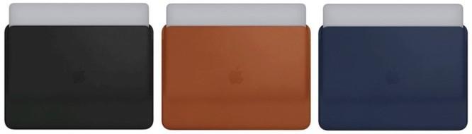 Tất tần tật về MacBook Pro 2018: Phiên bản 'max cấu hình' có giá hơn 7.000 USD ảnh 4