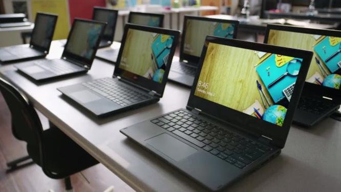 Google xác nhận Chrome mới sẽ ngốn RAM còn hơn trước ảnh 1