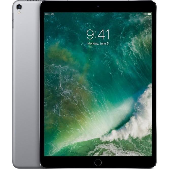 Photoshop bản full sẽ cập bến iPad trong năm tới ảnh 6