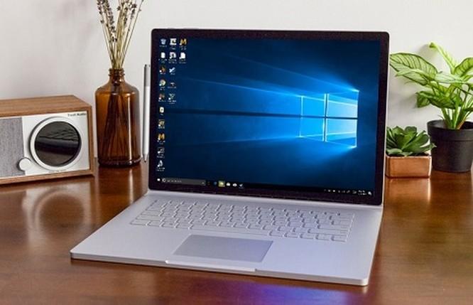 Top 10 laptop tốt nhất hiện nay ảnh 10