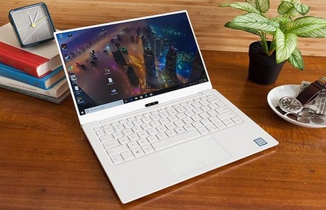Top 10 laptop tốt nhất hiện nay ảnh 1