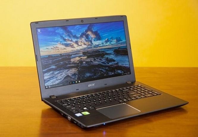 Top 10 laptop tốt nhất hiện nay ảnh 2