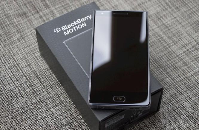3 điện thoại Android an toàn nhất hiện nay ảnh 3