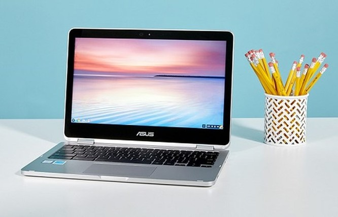 Top 10 laptop tốt nhất hiện nay ảnh 3