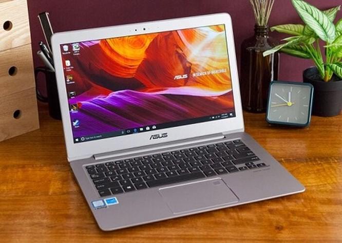 Top 10 laptop tốt nhất hiện nay ảnh 4