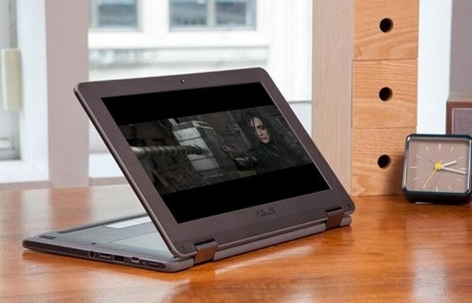 Top 10 laptop tốt nhất hiện nay ảnh 8