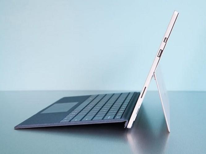 Top 10 laptop tốt nhất hiện nay ảnh 9
