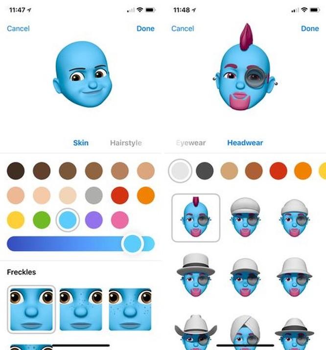 12 tính năng thú vị trên iOS ai cũng nên biết ảnh 1