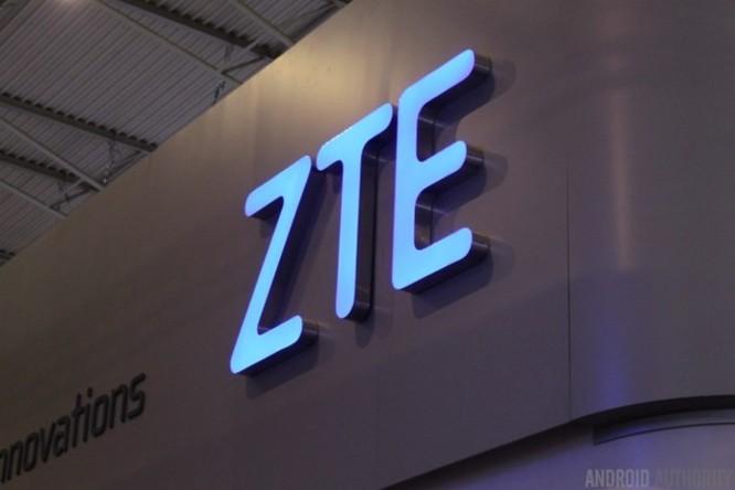 Điểm danh những nhà mạng bị ảnh hưởng do lệnh cấm của Mỹ áp lên ZTE ảnh 1