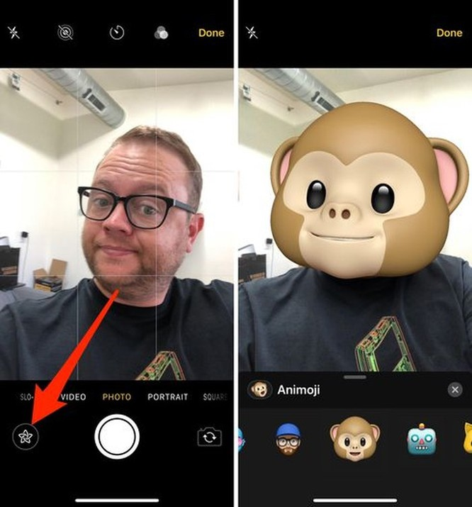12 tính năng thú vị trên iOS ai cũng nên biết ảnh 2