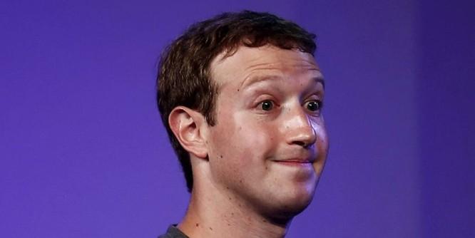 Facebook gấp rút mở phòng thí nghiệm toàn cầu và thuê 170 kỹ sư AI để nghiên cứu trí tuệ nhân tạo ảnh 2