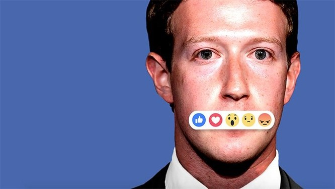 Facebook gấp rút mở phòng thí nghiệm toàn cầu và thuê 170 kỹ sư AI để nghiên cứu trí tuệ nhân tạo ảnh 3