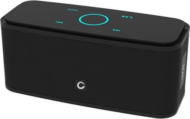 Với hơn 1 triệu đồng, nên chọn loa Bluetooth di động nào ? ảnh 3