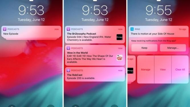 12 tính năng thú vị trên iOS ai cũng nên biết ảnh 4