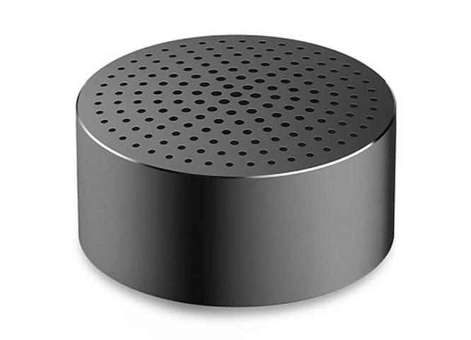 Với hơn 1 triệu đồng, nên chọn loa Bluetooth di động nào ? ảnh 5