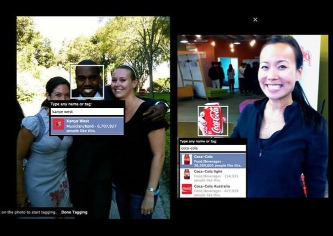 Facebook gấp rút mở phòng thí nghiệm toàn cầu và thuê 170 kỹ sư AI để nghiên cứu trí tuệ nhân tạo ảnh 5