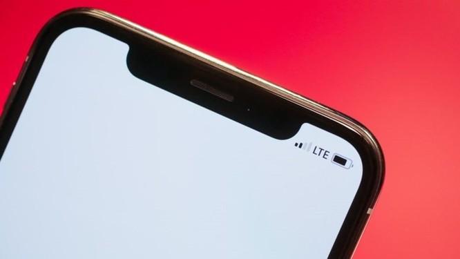 Tất tần tất các thông tin về Galaxy Note 9: ngày ra mắt, bút S-Pen, FaceID và giá khoảng 1000 USD? ảnh 6