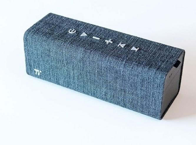 Với hơn 1 triệu đồng, nên chọn loa Bluetooth di động nào ? ảnh 8
