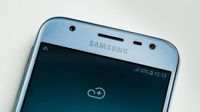 Dưới 4 triệu đồng, nên mua Nokia 3.1 hay Samsung Galaxy J3 Pro 2017? ảnh 16