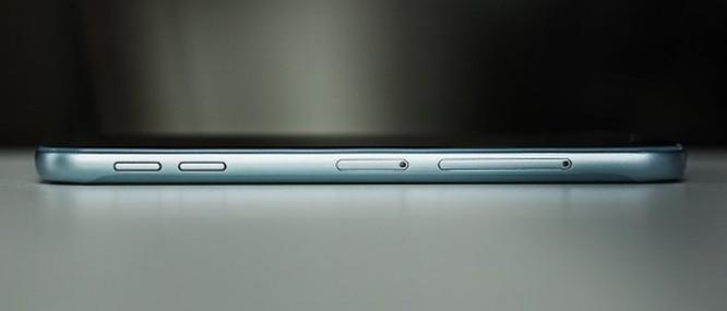 Dưới 4 triệu đồng, nên mua Nokia 3.1 hay Samsung Galaxy J3 Pro 2017? ảnh 22