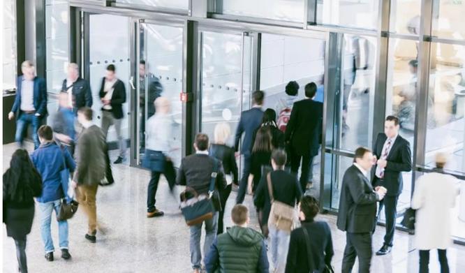 Hệ thống sân bay Úc đang thử nghiệm nhận diện khuôn mặt mà không cần passport ảnh 3