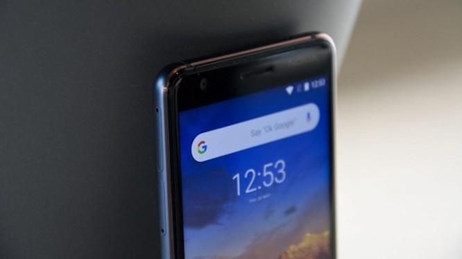 Dưới 4 triệu đồng, nên mua Nokia 3.1 hay Samsung Galaxy J3 Pro 2017? ảnh 9
