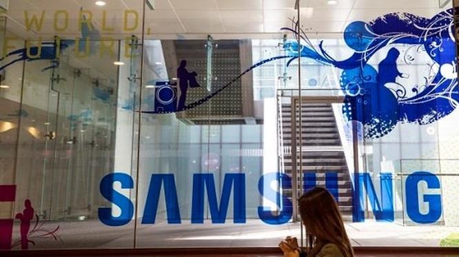 Samsung chấp nhận hòa giải sau kiện cáo của công nhân mắc bệnh máu trắng ở Hàn Quốc ảnh 1
