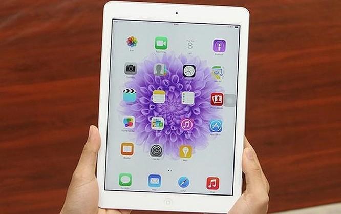 Nên mua iPhone 8 Plus hay chọn iPhone 7 Plus và iPad Air? ảnh 2