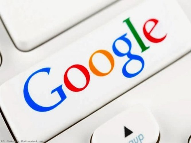 Google kiếm tiền ngon lành bất chấp án phạt 'khủng' từ EU ảnh 1