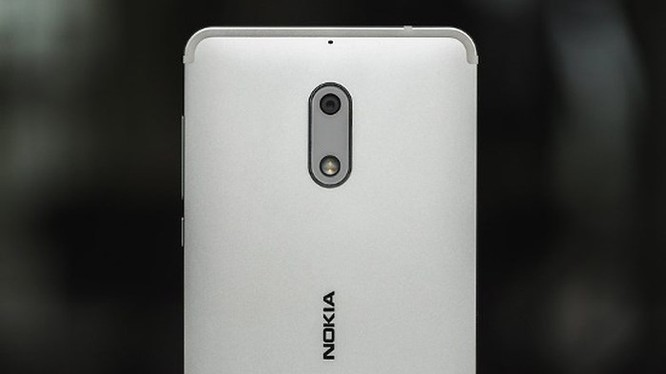 Cùng giá nên mua Nokia 6 2017 hay Samsung Galaxy J7 Prime? ảnh 14