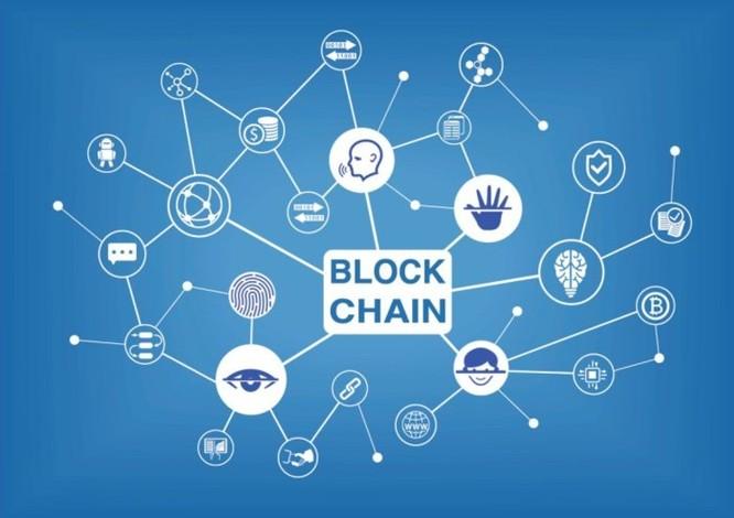 Người dùng internet Trung Quốc sử dụng blockchain để chia sẻ những thông tin bị kiểm duyệt ảnh 1