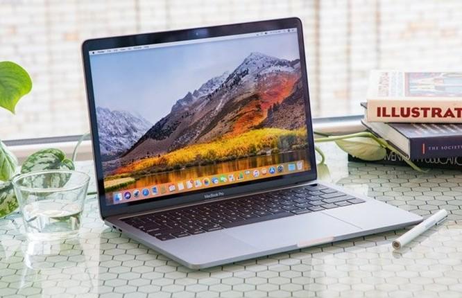 Nóng: Apple xin lỗi và tìm ra cách 'hạ hỏa' MacBook Pro 2018 ảnh 1
