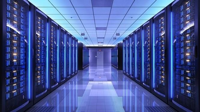 Facebook làm thế nào để có thể cấu hình cho hàng triệu máy chủ mỗi ngày? ảnh 1