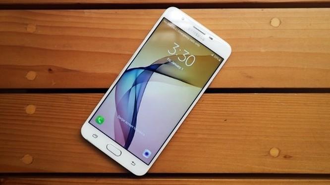 Cùng giá nên mua Nokia 6 2017 hay Samsung Galaxy J7 Prime? ảnh 2