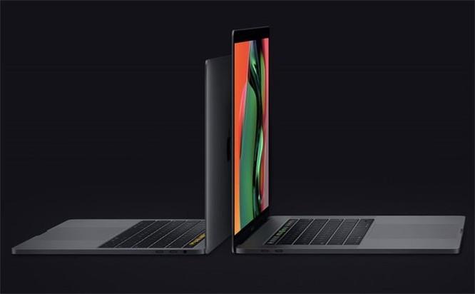 9 tính năng đáng giá nên biết trên MacBook Pro 2018 ảnh 5