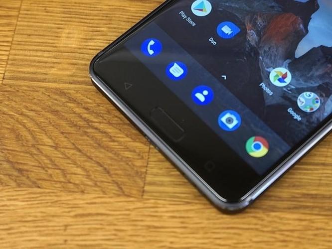 Cùng giá nên mua Nokia 6 2017 hay Samsung Galaxy J7 Prime? ảnh 7